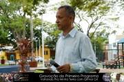 Programa Gilmar Gil - P01