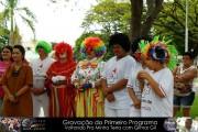 Programa Gilmar Gil - P06