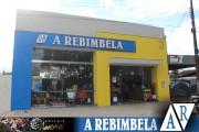 A Rebimbela - 01