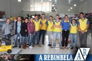 A Rebimbela - 02