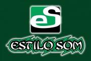Estilo Som - ID 01