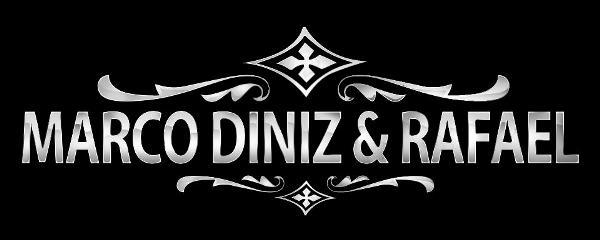 Marco Diniz & Rafael - 03
