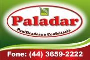 Panificadora Paladar - Id1 2