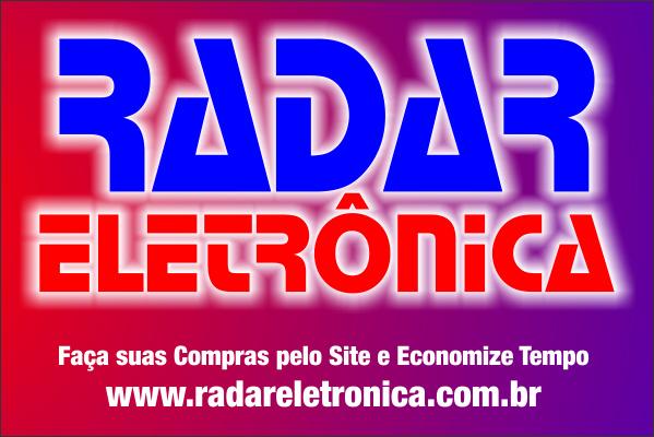 Radar Logo Id