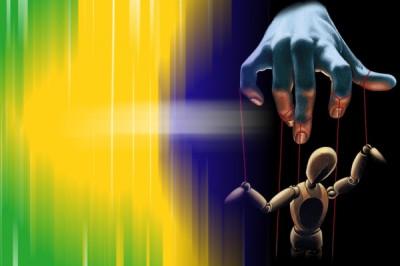 Brasil-Manipulado
