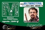 Escola Multiministerial 2014 - Id