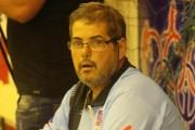 Genival Soares