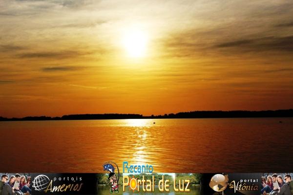 Recanto Portal de Luz - 06