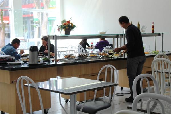 Restaurante-Casarao-04