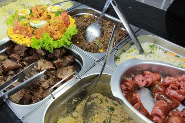 Restaurante-Casarao-05