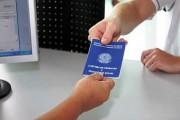 emprego-carteira-assinada1