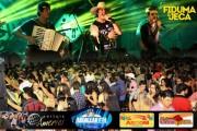 Abdallah FM - Fiduma & Jeca - Destaque
