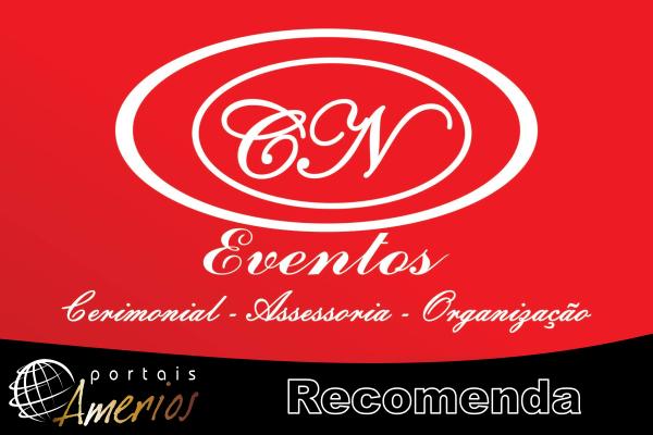 CN Eventos - ID 01