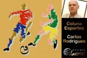 Coluna Esportes - Id