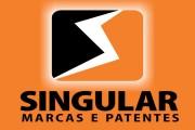 Singular Banner - ID