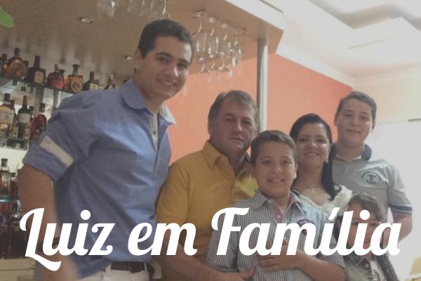 Aniversario Luiz - 01