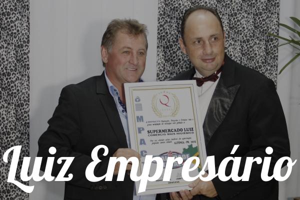 Aniversario Luiz - 04