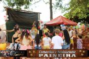 Carimbos - Restaurante Painera - 01