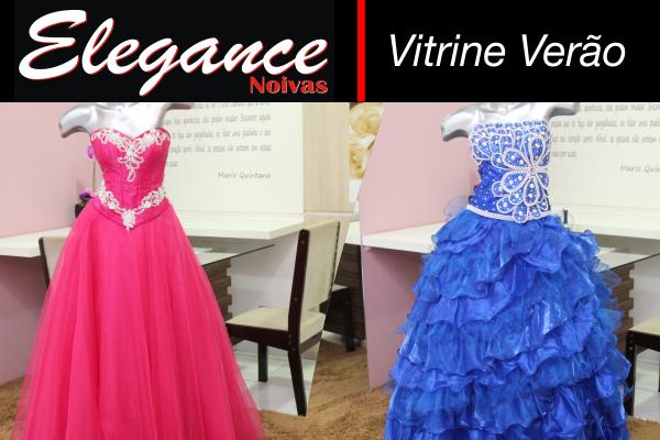 Elegance noivas - 01 - ID