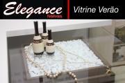 Elegance noivas - 02 - ID