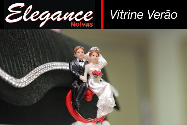 Elegance noivas - 04 - ID