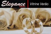 Elegance noivas - 05 - ID