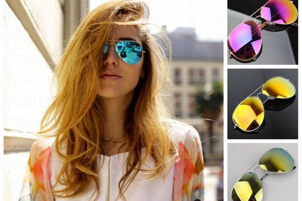 oculos-aviador-espelhado-unisex-colorido_07_1_