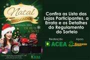 ACEA - Natal 2014 - Id2