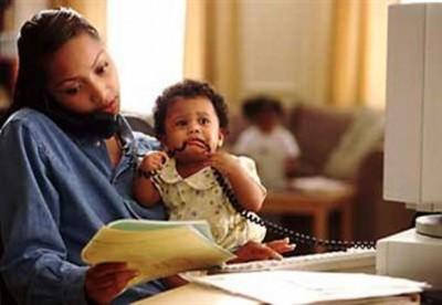 Licenca-Maternidade-2011