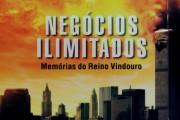 Livro Negocios Ilimitados - Id