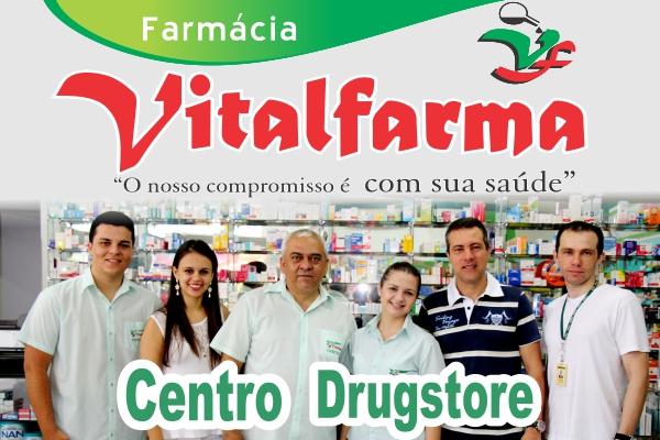 Vitalfarma 2015 - Equipe - ID