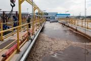 Brasil Adere ao Reúso de Água de Esgoto