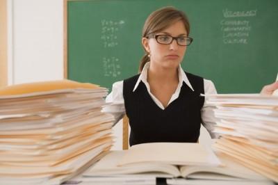 teachers[1]