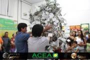 ACEA - Natal Premiado - 04