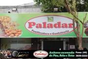 Panificadora Paladar - ID