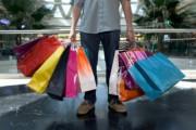 Confiança do Consumidor Cai em Janeiro
