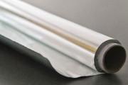As Utilidades Inusitadas do Papel Alumínio