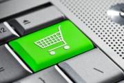 Crescimento do E-commerce no Brasil