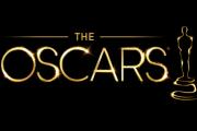 Lista de Indicados ao Oscar 2015