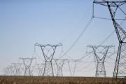 Brasil Terá a 3ª Energia Mais Cara do Mundo