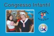 AD Altonia Congresso Infantil ID