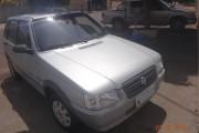 Uno 2009 - 02