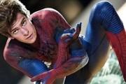 O Próximo Filme do Homem-Aranha
