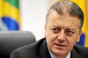 O Novo Presidente da Petrobras