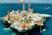 Que setores deverão demitir em 2015?