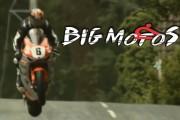 Big Motos - Id