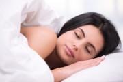 O que Fazer Para Dormir Rápido