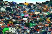 Moradores das Favelas Consomem R$ 68,6 bi