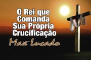 Devocional Max Lucado - Id