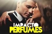 Impacto Perfumes